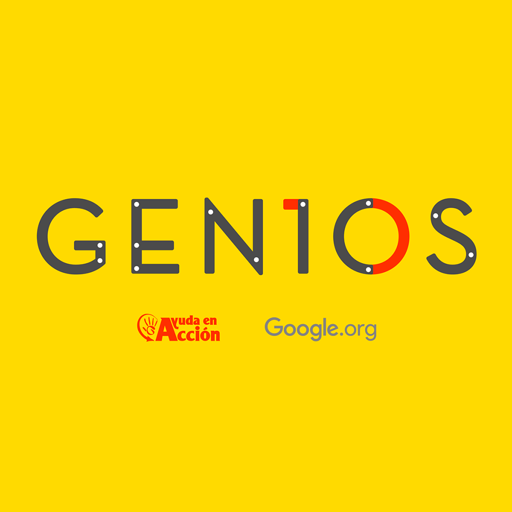 Projeto Gen10s - 2017/18