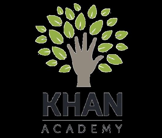 KA - Oficina de formação 2.º ano