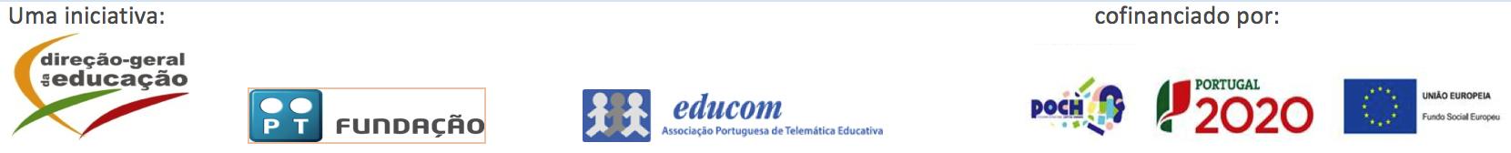 logo KA Portugal POCH