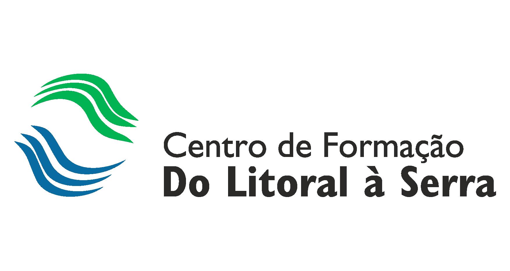 CFAE do Litoral à Serra